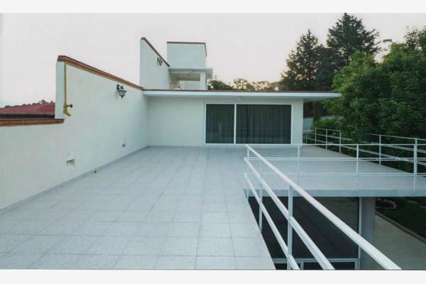 Foto de casa en venta en villa rincón 0, villa rincón de las montañas, tlalmanalco, méxico, 0 No. 05