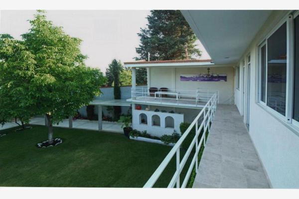 Foto de casa en venta en villa rincón 0, villa rincón de las montañas, tlalmanalco, méxico, 0 No. 06
