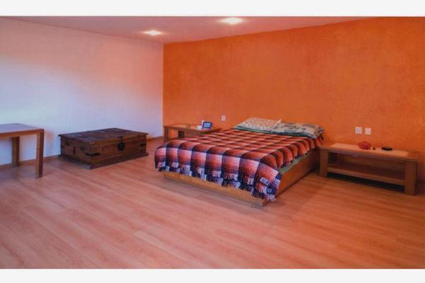 Foto de casa en venta en villa rincón 0, villa rincón de las montañas, tlalmanalco, méxico, 0 No. 09
