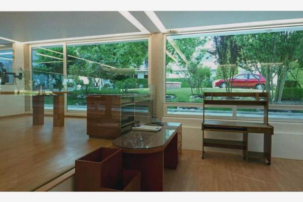 Foto de casa en venta en villa rincón 0, villa rincón de las montañas, tlalmanalco, méxico, 0 No. 15