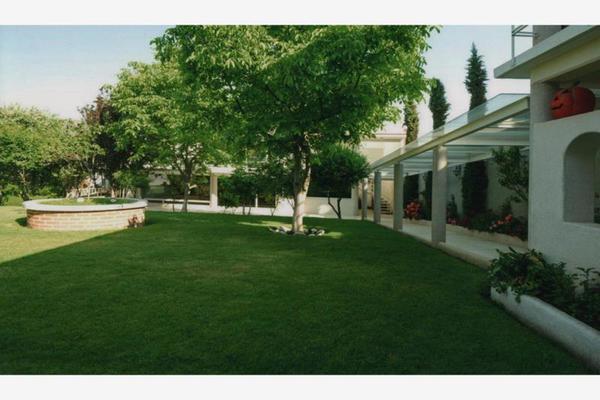Foto de casa en venta en villa rincón 0, villa rincón de las montañas, tlalmanalco, méxico, 0 No. 16