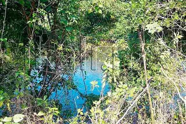 Foto de terreno habitacional en venta en fray servando teresa de mier , villa rosita, tuxpan, veracruz de ignacio de la llave, 2689097 No. 02