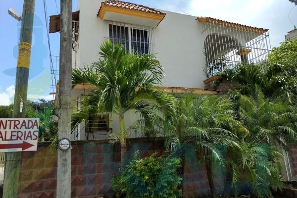 Foto de departamento en renta en  , villa rosita, tuxpan, veracruz de ignacio de la llave, 5666462 No. 02