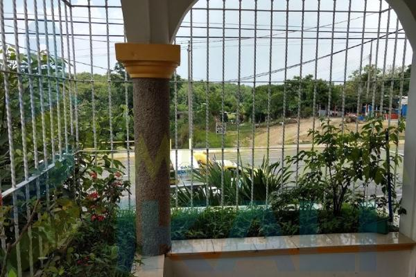 Foto de departamento en renta en  , villa rosita, tuxpan, veracruz de ignacio de la llave, 5666462 No. 05