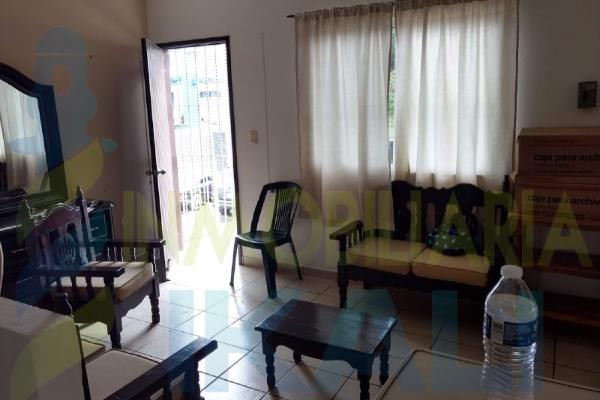 Foto de departamento en renta en  , villa rosita, tuxpan, veracruz de ignacio de la llave, 5666462 No. 08