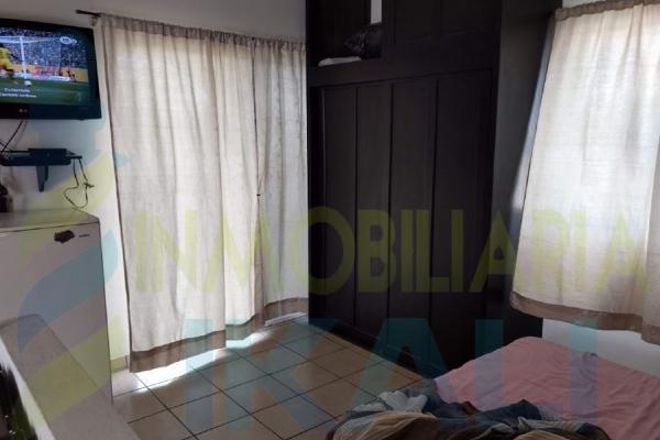 Foto de departamento en renta en  , villa rosita, tuxpan, veracruz de ignacio de la llave, 5666462 No. 14