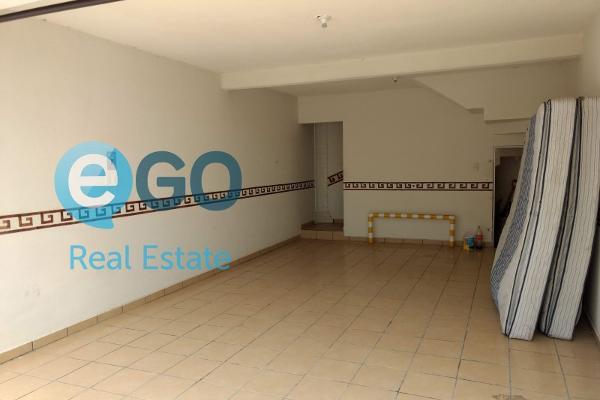 Foto de departamento en renta en  , villa rosita, tuxpan, veracruz de ignacio de la llave, 5682765 No. 02