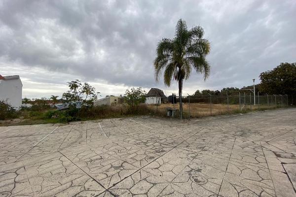 Foto de terreno habitacional en venta en villa san ignacio 000, ciudad bugambilia, zapopan, jalisco, 0 No. 04