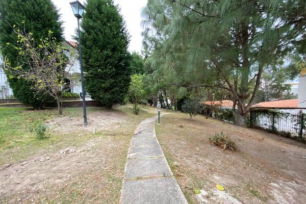Foto de terreno habitacional en venta en villa san ignacio 000, ciudad bugambilia, zapopan, jalisco, 0 No. 05