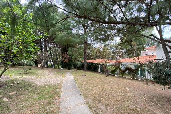 Foto de terreno habitacional en venta en villa san ignacio 000, ciudad bugambilia, zapopan, jalisco, 0 No. 08