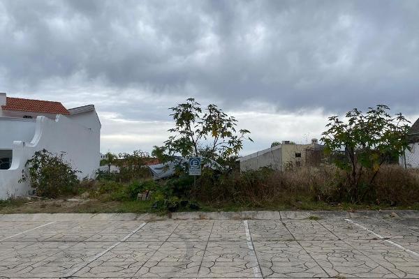Foto de terreno habitacional en venta en villa san ignacio 000, ciudad bugambilia, zapopan, jalisco, 0 No. 09