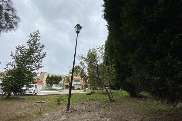 Foto de terreno habitacional en venta en villa san ignacio 000, ciudad bugambilia, zapopan, jalisco, 0 No. 10