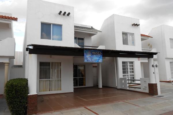 Casa en villa san pedro en renta en id 2591137 for Villas 400 salamanca