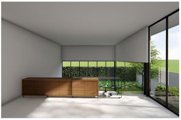 Foto de casa en venta en  , villa santa isabel, monterrey, nuevo león, 14408439 No. 04