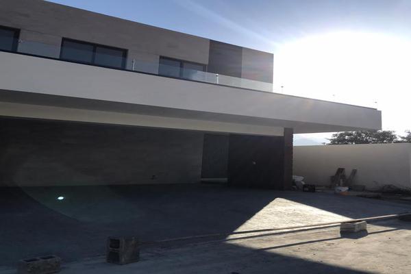 Foto de casa en venta en  , villa santa isabel, monterrey, nuevo león, 14408439 No. 05