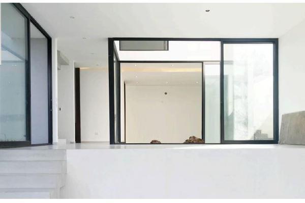 Foto de casa en venta en  , villa santa isabel, monterrey, nuevo león, 14408439 No. 19