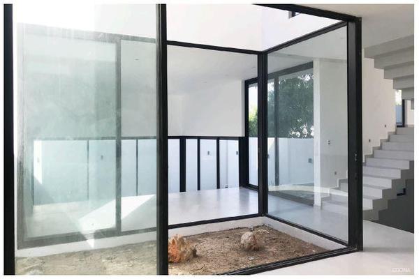 Foto de casa en venta en  , villa santa isabel, monterrey, nuevo león, 14408439 No. 20
