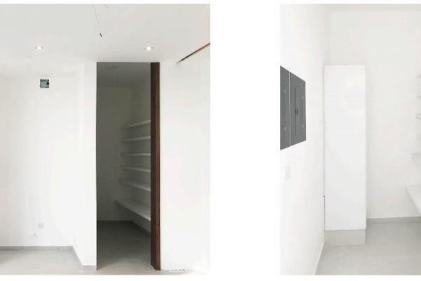 Foto de casa en venta en  , villa santa isabel, monterrey, nuevo león, 14408439 No. 21
