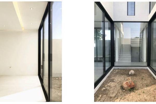Foto de casa en venta en  , villa santa isabel, monterrey, nuevo león, 14408439 No. 22