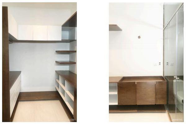 Foto de casa en venta en  , villa santa isabel, monterrey, nuevo león, 14408439 No. 30
