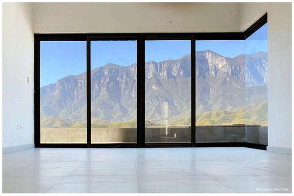 Foto de casa en venta en  , villa santa isabel, monterrey, nuevo león, 14408439 No. 34