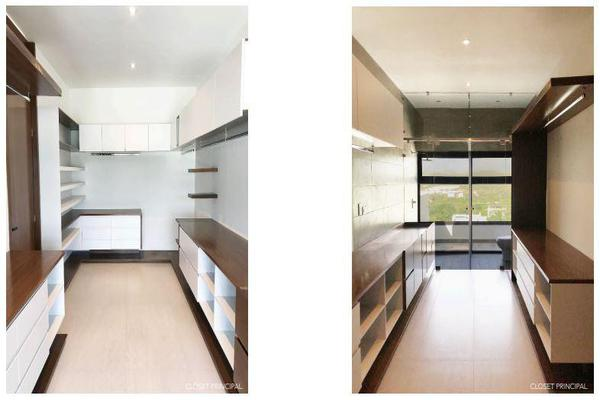 Foto de casa en venta en  , villa santa isabel, monterrey, nuevo león, 14408439 No. 37