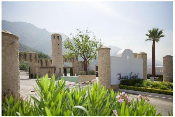 Foto de casa en venta en  , villa santa isabel, monterrey, nuevo león, 14408439 No. 41