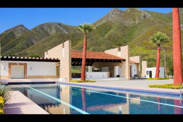 Foto de casa en venta en  , villa santa isabel, monterrey, nuevo león, 14984038 No. 06