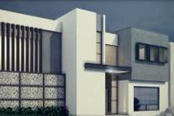 Foto de casa en venta en  , villa santa isabel, monterrey, nuevo león, 14984038 No. 07