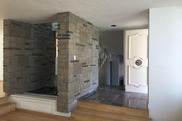Foto de casa en renta en  , villa satélite calera, puebla, puebla, 8080653 No. 02