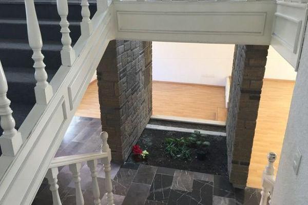 Foto de casa en renta en  , villa satélite calera, puebla, puebla, 8080653 No. 03