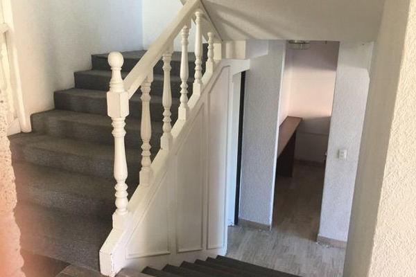 Foto de casa en renta en  , villa satélite calera, puebla, puebla, 8080653 No. 04