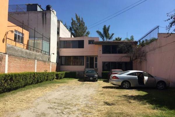 Foto de casa en renta en  , villa satélite calera, puebla, puebla, 8080653 No. 07