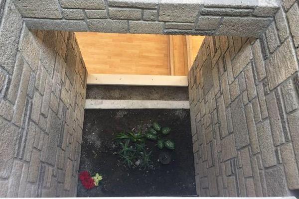 Foto de casa en renta en  , villa satélite calera, puebla, puebla, 8080653 No. 13