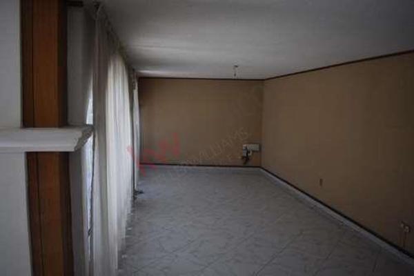 Foto de terreno habitacional en venta en  , villa satélite calera, puebla, puebla, 8851682 No. 17