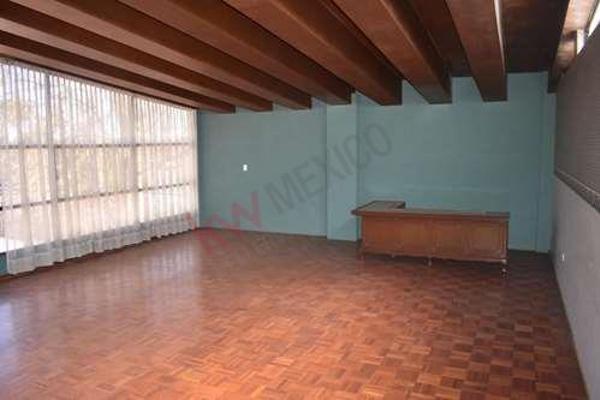 Foto de terreno habitacional en venta en  , villa satélite calera, puebla, puebla, 8851682 No. 29