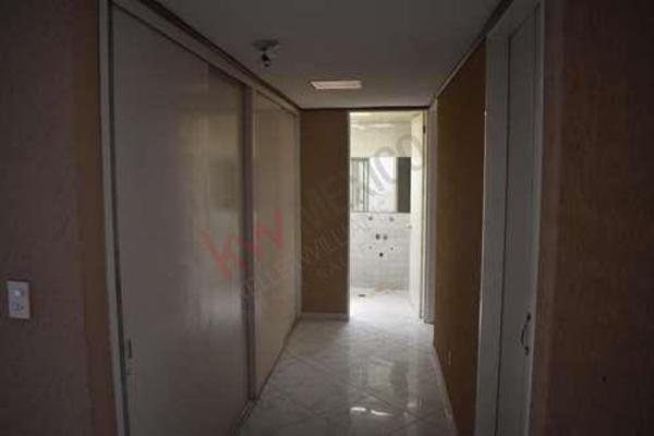 Foto de terreno habitacional en venta en  , villa satélite calera, puebla, puebla, 8851682 No. 41