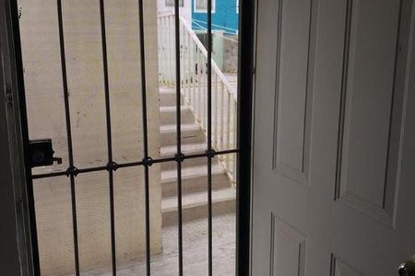 Foto de casa en venta en  , villa taurina, aguascalientes, aguascalientes, 7232498 No. 03