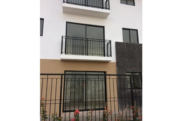 Foto de departamento en venta en  , valle de los cactus, aguascalientes, aguascalientes, 10075310 No. 08