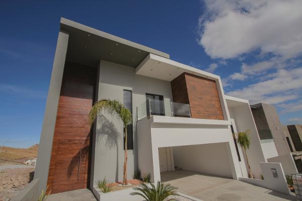 Foto de casa en venta en  , villa toscana, chihuahua, chihuahua, 12768526 No. 02