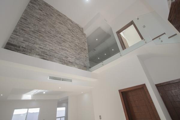 Foto de casa en venta en  , villa toscana, chihuahua, chihuahua, 12768526 No. 03