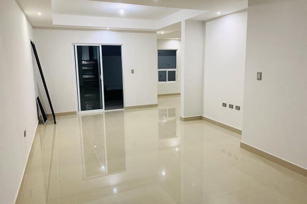 Foto de casa en venta en  , villa toscana, chihuahua, chihuahua, 12768526 No. 04