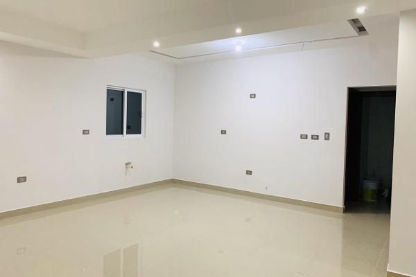 Foto de casa en venta en  , villa toscana, chihuahua, chihuahua, 12768526 No. 05