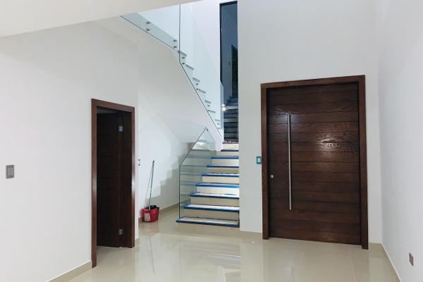 Foto de casa en venta en  , villa toscana, chihuahua, chihuahua, 12768526 No. 06