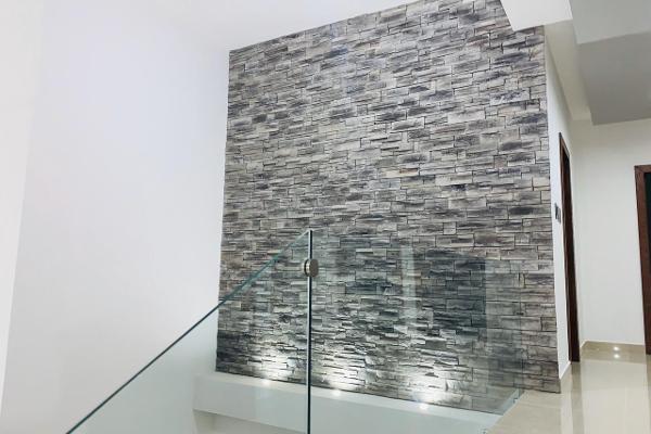 Foto de casa en venta en  , villa toscana, chihuahua, chihuahua, 12768526 No. 07
