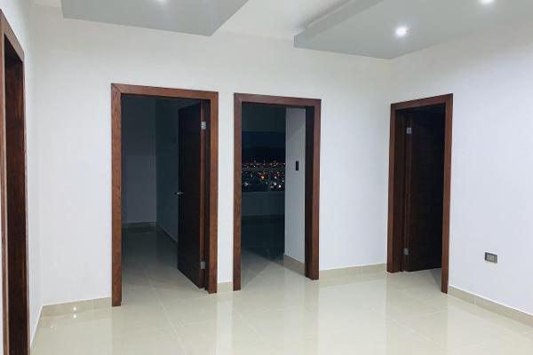 Foto de casa en venta en  , villa toscana, chihuahua, chihuahua, 12768526 No. 09