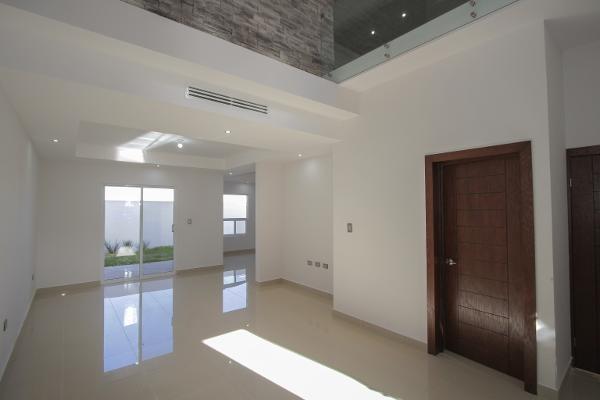 Foto de casa en venta en  , villa toscana, chihuahua, chihuahua, 12768526 No. 12