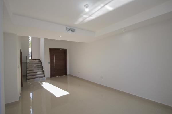 Foto de casa en venta en  , villa toscana, chihuahua, chihuahua, 12768526 No. 13