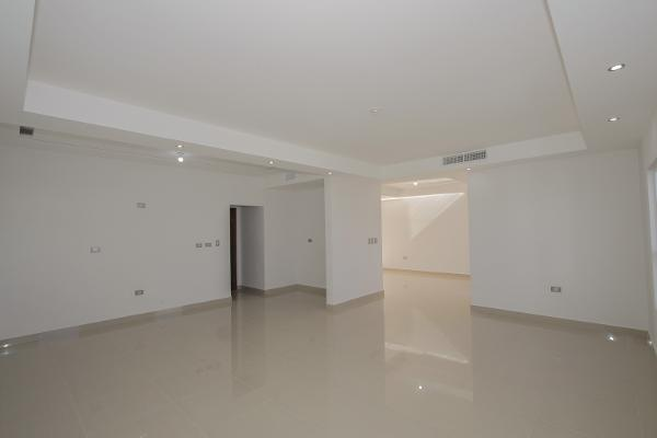 Foto de casa en venta en  , villa toscana, chihuahua, chihuahua, 12768526 No. 14