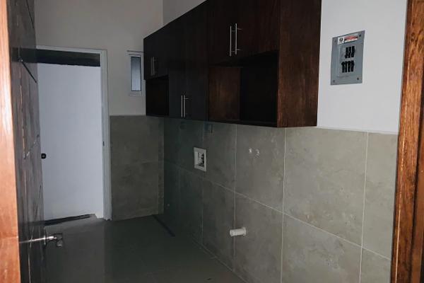 Foto de casa en venta en  , villa toscana, chihuahua, chihuahua, 12768526 No. 15